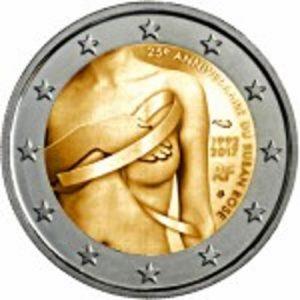 2_euro_commemorativo_francia_2017_nastro