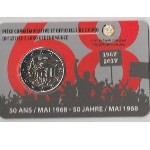 1968 francese