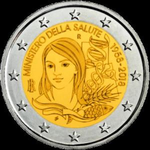 2_euro_commemorativo_italia_2018_ministero_ritagliato