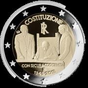 costituzione_ritagliato