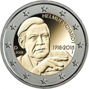 germania_2018_Helmut_Schmidt