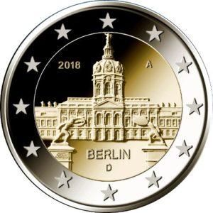 germania_2018_berlino