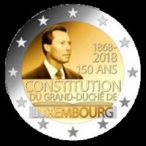 lussemburgo_2018_costituzione_ritagliato