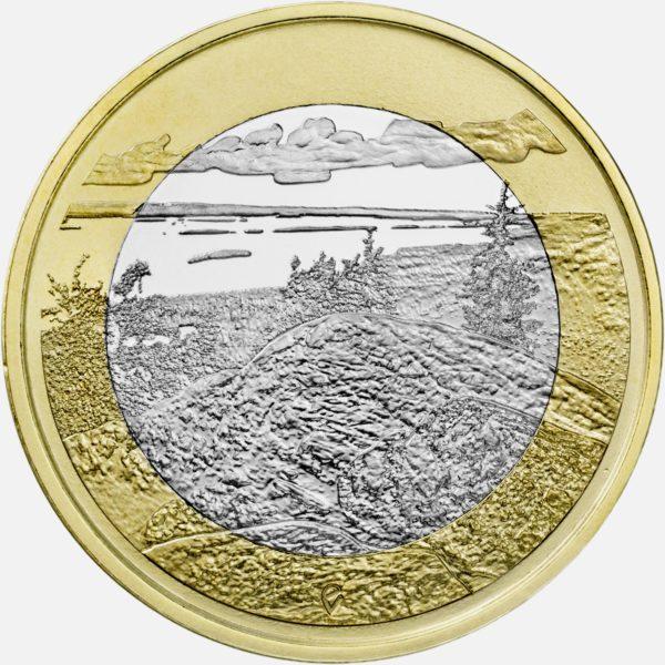 2018-5e-Koli-suomalaiset-kansallismaisemat-tunnus