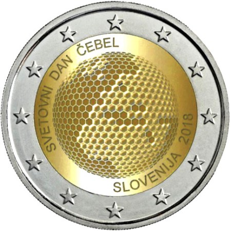 2_euro_commemorativo_slovenia_2018_api