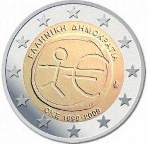 2_€_commemorativo_Grecia_UEM_2009