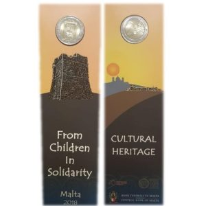 WaFZ1PPBSZmbgVPiBjq2_Cultural_Heritage__2_Coin_Card