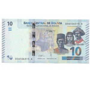 bolivia 10 a