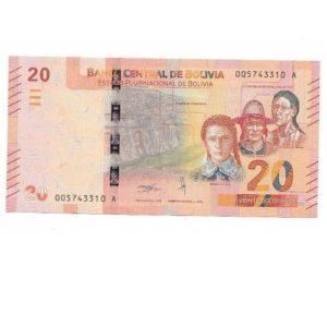 bolivia 20 a