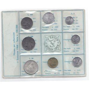 1d01da7a41 Monete – Pagina 2 – Timoleonte Collezioni